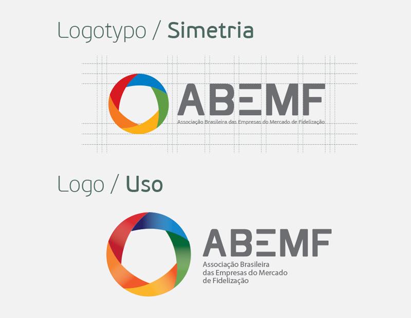 02_work_abemf.jpg
