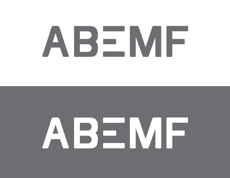 03_work_abemf.jpg
